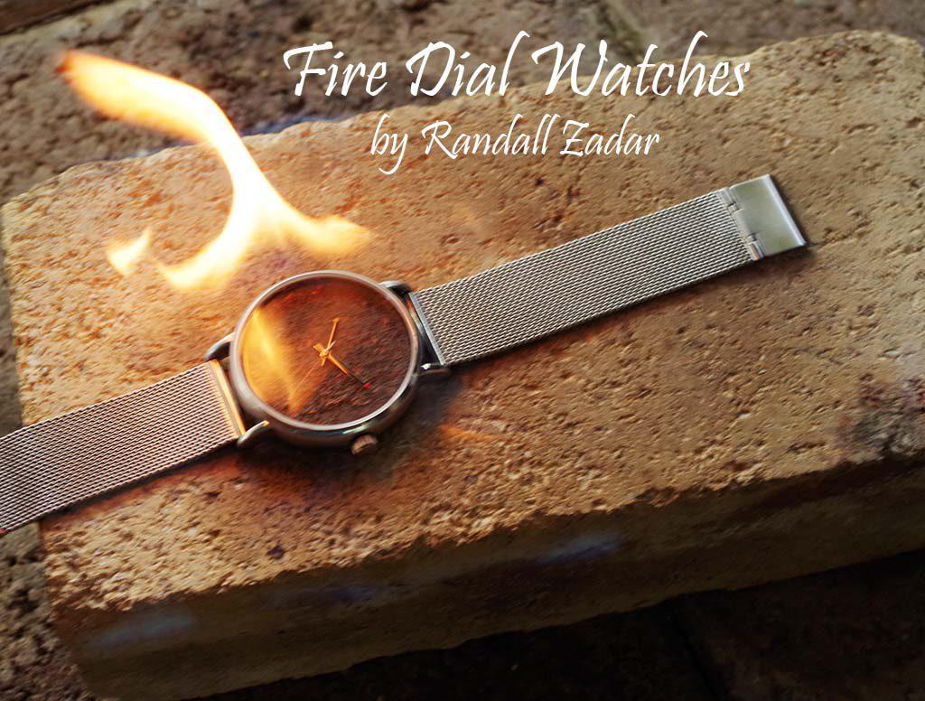 Cleveland Watch Shop